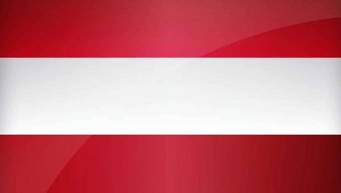 Online Gambling in Austria