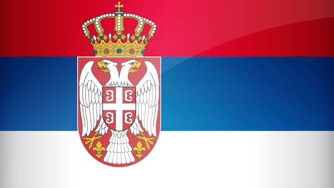 Online Gambling in Serbia