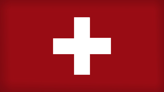 Online Gambling in Switzerland