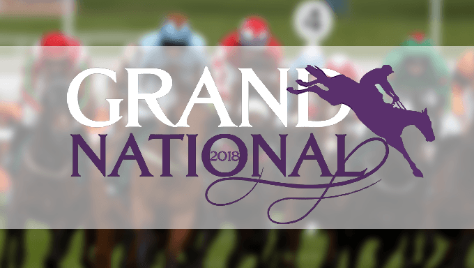 Grand National Betting Tips: Using Stats for a 2018 Winner