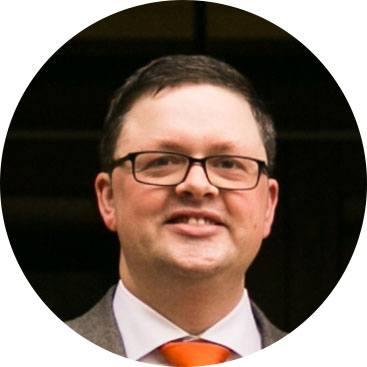 Andrew Beasley