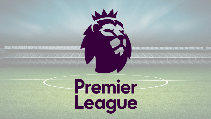 Premier League veikkaus