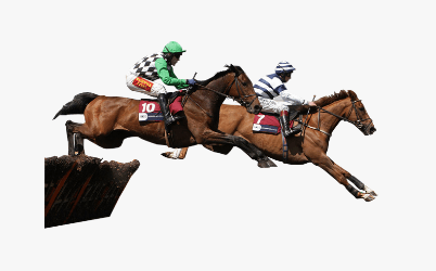 Grand National 2019 Betting