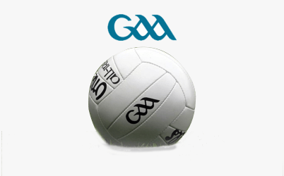 GAA Betting