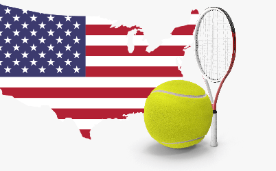 US Open Tennis 2019 Betting