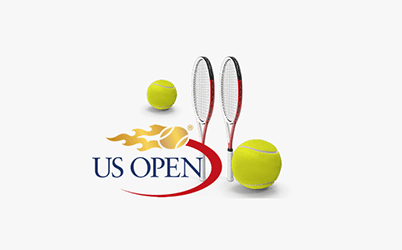 US Open Tennis 2018 Betting