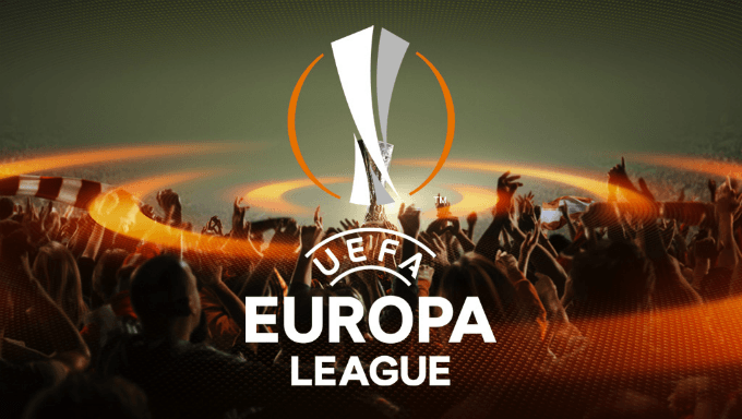 Europa League 2018 Quarter Finals Second Leg Betting Tips