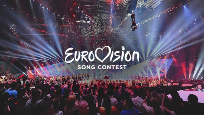 Eurovision 2018 odds & tips