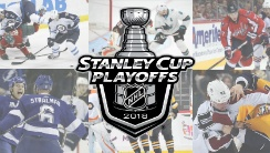 Top Betting Tips for the Opening Round of the NHL Playoffs