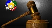 Ny spelreglering med tydligare regler för casinon och ökat skydd för spelarna