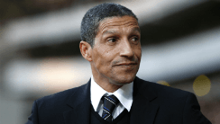Palace vs Brighton Betting Tips: More Than Pride at Stake
