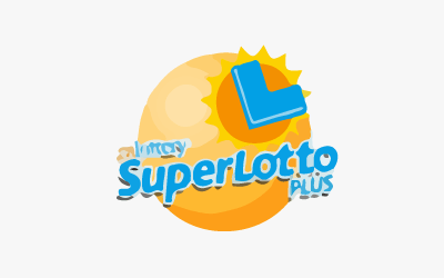 California SuperLotto Plus Tickets Online