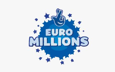EuroMillions Tickets Online