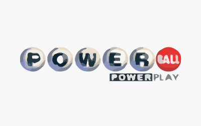 Powerball Tickets Online