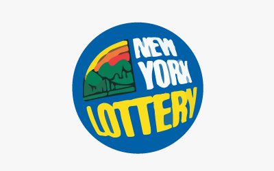New York Lotto Tickets Online