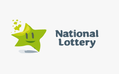 Irish Lotto Tickets Online