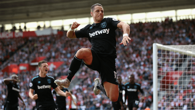 West Ham v Stoke City Betting Tips: Hosts Look Comfortable
