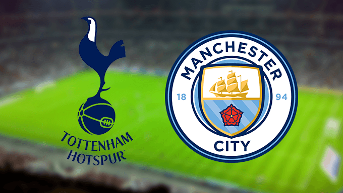 Tottenham v City Betting Tips: Low-Scoring Draw Looks Likely