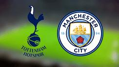 Tottenham v City Betting Tips: Low-Scoring Draw Looks Likely
