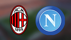 AC Milan v Napoli Betting Tips: Try Cutrone for First Scorer