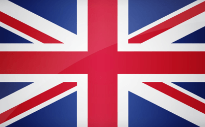 What is the UK's Gambling Act 2005?