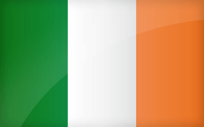 What is Ireland's Betting (Amendment) Act 2015?