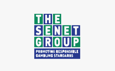 What is The Senet Group?