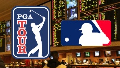 New Sports Integrity Website Pushes for League Data Control