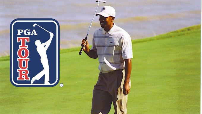 PGA Tour Prepares for Legalized Sports Gambling in the US