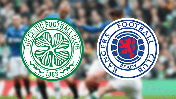 Celtic v Rangers Betting Tips: Both to Score Looking Solid