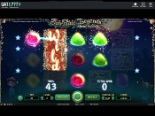 Gate 777 Casino Screenshot 4