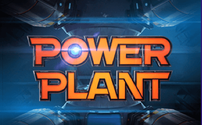 Power Plant Online Slot