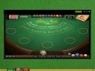 Regal Wins Casino Screenshot