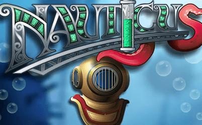 Nauticus spilleautomat vurdering