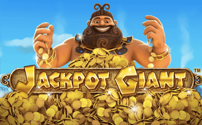 Recensione Jackpot Giant