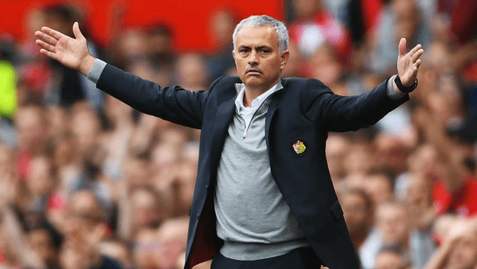 FA Cup Semi Finals Betting Tips: Man United to Beat Spurs?