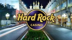 Hard Rock Atlantic City Announces Opening Date and Lineup