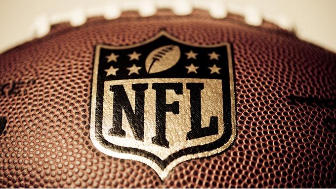 2015 NFL Season Betting Preview