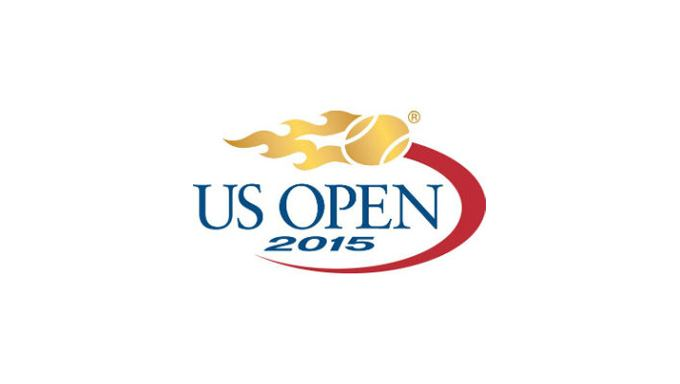 2015 US Tennis Open Betting Preview