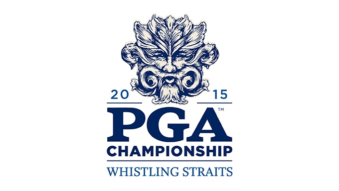 2015 PGA Championship Betting Preview