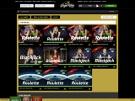 Regal Wins Live Casino Screenshot