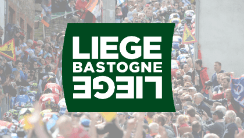 Leige Bastone-Leige 2018 Betting Tips Preview and Analysis