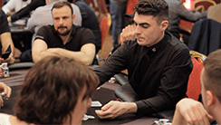 Gambling.com Recap: PokerStars Megastack Dublin April 2018