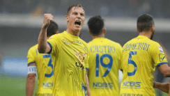 Chievo v Inter Milan Betting Tips: Draw Worth Considering