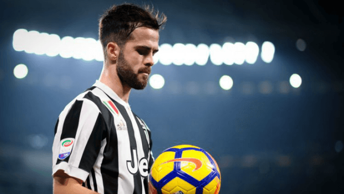 Juventus v Napoli Betting Tips: In-Play Markets Show Value