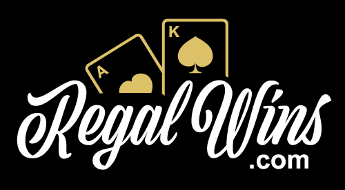 Regal Wins Live Casino