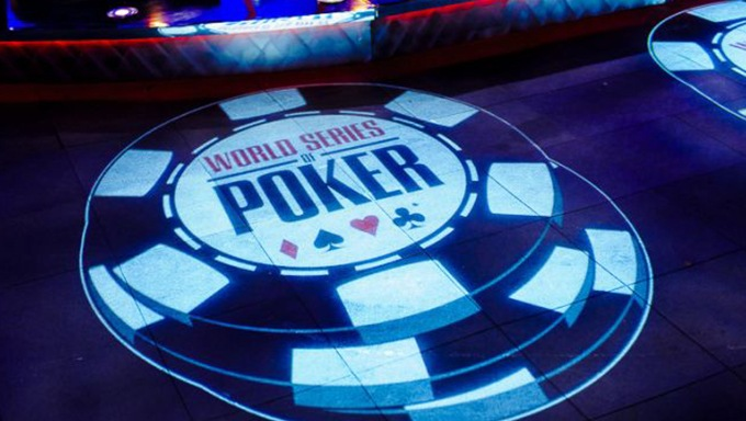 2015 World Series of Poker Main Event Betting Preview