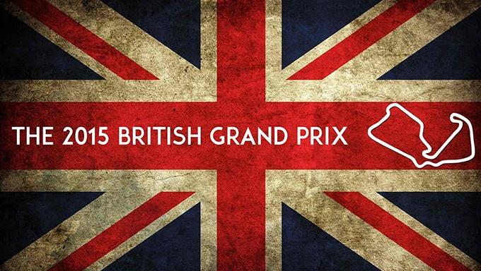 2015 British Grand Prix Betting Preview