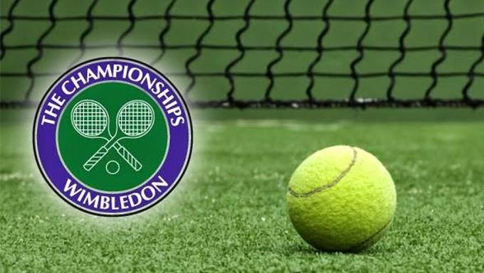 2015 Wimbledon Championships Betting Preview