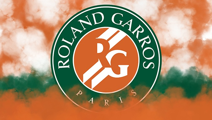 2015 French Tennis Open Betting Preview